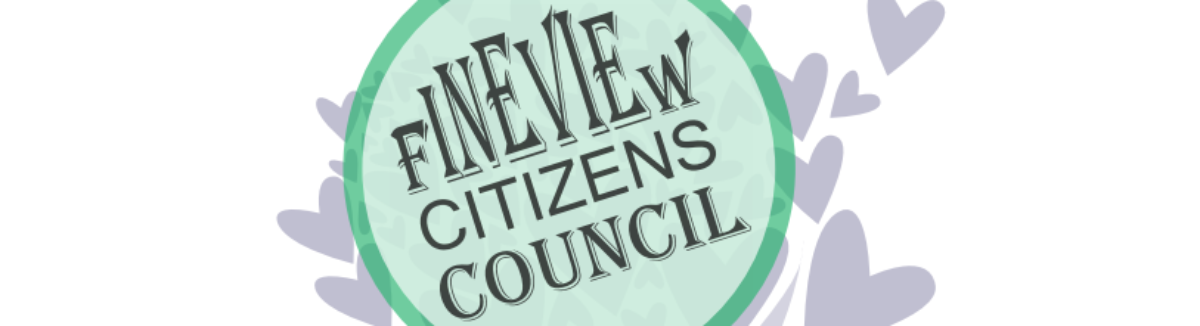 Fineview Citizens Council